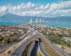 Έρχονται οι… έξυπνοι δρόμοι και η αυτόματη οδήγηση