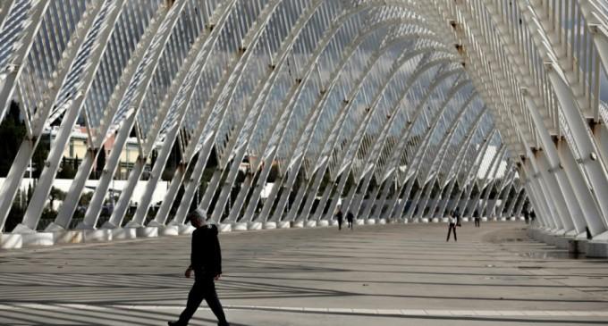 Τσικνοπέμπτη και Καθαρά Δευτέρα με lockdown στην Αττική εισηγούνται οι λοιμωξιολόγοι – Θέλουν παράταση μιας εβδομάδας