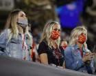 Ώρα για διπλή μάσκα; Πόσο προστατεύει και τι πρέπει να προσέξουμε – Οι οδηγίες Παπαευαγγέλου