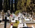 Μακάβριο περιστατικό στη Θεσσαλονίκη: Ξέθαψαν νεκρό επειδή «τον είδαν να κουνάει τα μάτια του»