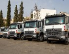Επένδυση 2,5 εκατ. ευρώ στην καθαριότητα από τον Δήμο Νίκαιας-Αγ.Ι. Ρέντη