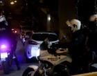 Ποια αναρχική ομάδα ανέλαβε την ευθύνη για την εμπρηστική επίθεση στα δικαστήρια της Ευελπίδων