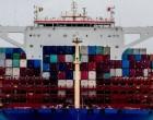 Κατάσχεση δύο τόνων κοκαΐνης σε φορτηγό πλοίο στην Κόστα Ρίκα