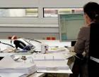 Προσλήψεις: 1.700 νέες θέσεις εργασίας στο δημόσιο – Ποιες οι προϋποθέσεις