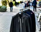 Εντατικοί έλεγχοι: Πρόστιμα ύψους 15.000 ευρώ για παράνομο εμπόριο μέσα σε μια εβδομάδα