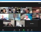 Παρουσίαση Επικοινωνιακής Στρατηγικής του ΕΟΤ