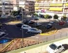 Νέος δημοτικός χώρος στάθμευσης και πρασίνου «Πασά» στον Ταύρο