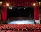Αποκάλυψη «βόμβα»: Ηθοποιός ήταν ύποπτος για συμμετοχή και σε κύκλωμα σεξουαλικής εκμετάλλευσης ανηλίκων