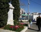 Ο Δήμος Πειραιά τίμησε τη μνήμη των 63 θυμάτων του C-130