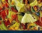 Σουλιώτες και Πειραιάς. Το άγνωστο έπος των Σουλιωτών – Γράφει ο Στέφανος Μίλεσης