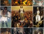 «Αναζητώντας το 1821» …στις Δημοτικές Βιβλιοθήκες Νίκαιας-Αγ.Ι. Ρέντη