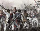 25η Μαρτίου 1821: Γιατί η Αϊτή ήταν η πρώτη χώρα που αναγνώρισε την Ελληνική Επανάσταση