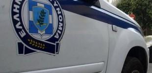 Συνελήφθη για υπόθεση 96 εκατ. ευρώ ο εφοπλιστής Μιχάλης Ζολώτας