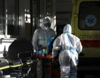 Κορωνοϊός: Τα 4.340 κρούσματα δεν είναι «ταβάνι» – Ζοφερές προβλέψεις για νέο θλιβερό ρεκόρ – Εφιαλτική η κατάσταση στα νοσοκομεία