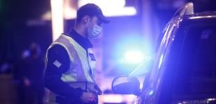 Συνελήφθησαν οι μαϊμού τεχνικοί που πήραν 80.000 ευρώ από ηλικιωμένη
