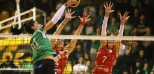 Ανατροπή στον ερασιτεχνικό αθλητισμό – Ποια πρωταθλήματα ξεκινούν και πάλι