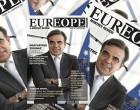 ΕΟΠΕ – Κυκλοφόρησε το πρώτο τεύχος του περιοδικού EUREOPE Magazine
