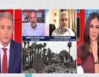 Γιώργος Καλλιακμάνης: Να μην αφήσουν τον Κουφοντίνα να πεθάνει (βίντεο)