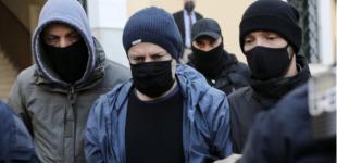 Δημήτρης Λιγνάδης: Κατατέθηκε τρίτη μήνυση σε βάρος του: «Με βίασε στο σπίτι του»