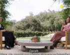 Μέγκαν Μαρκλ στην Όπρα Γουίνφρεϊ: Τώρα είμαι ελεύθερη να πω την άποψή μου