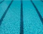 Ανατριχιάζει ο πατέρας της κολυμβήτριας που κακοποιήθηκε: «Βίαζε το παιδί μου από τα 10 του χρόνια»