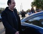 Απαλλάχτηκε από όλες τις κατηγορίες ο ενεχυροδανειστής Ριχάρδος – «Ομοιότητες με την υπόθεση Λιγνάδη» λέει ο Κούγιας