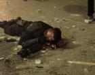 Επεισόδια στη Νέα Σμύρνη: Ταυτοποιήθηκε και συνελήφθη άνδρας που συμμετείχε στον ξυλοδαρμό του αστυνομικού