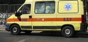 Τι συνέβη με τον άνδρα που εντοπίστηκε νεκρός κοντά στο εκθεσιακό κέντρο του ΟΛΠ; -ΜΠΟΓΙΟΚΑΣ στην ΚΟΙΝΩΝΙΚΗ: Πότε θα έχουμε ξεκάθαρη εικόνα – SOS για την ΜΟΝΙΜΗ στελέχωση της Ιατροδικαστικής Υπηρεσίας Πειραιά