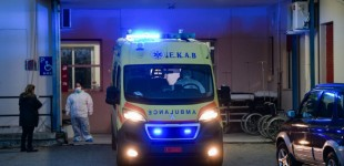 Κορωνοϊός: 2.461 νέα κρούσματα – 737 οι διασωληνωμένοι – 68 νεκροί σε 24 ώρες