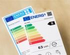 Η νέα ενεργειακή ετικέτα στα καταστήματα από την 1η Μαρτίου 2021