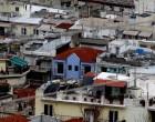 Μείωση ενοικίου: Οι οδηγίες της ΠΟΜΙΔΑ για τις αποζημιώσεις ιδιοκτητών