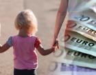 """Επίδομα παιδιού – ΟΠΕΚΑ: Πότε οι δικαιούχοι θα λάβουν τη δόση του α"""" διμήνου"""