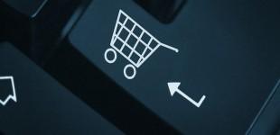 Εμπορικός Σύλλογος Πειραιά: Δωρεάν διαδικασίες για δημιουργία e-shop