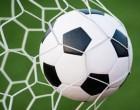 Επιχορήγηση των αναγνωρισμένων αθλητικών σωματείων  που εδρεύουν στον Δήμο Πειραιά