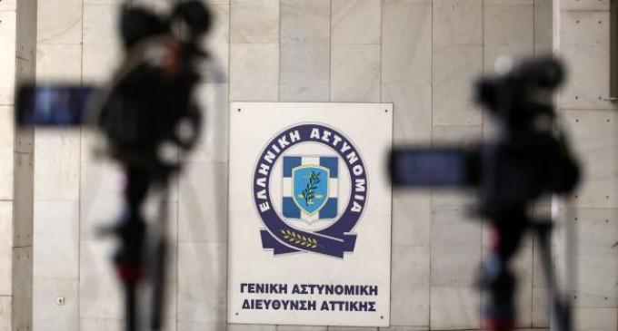 Απαντήσεις ΕΛΑΣ για το περιστατικό στα Καμίνια: «Μεταφέραμε γονείς και καθηγητές στο τμήμα για να υποβληθούν μηνύσεις, με εντολή εισαγγελέα»