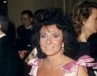 Πατρίσια Ρετζιάνι: Η «Μαύρη Χήρα» που σκότωσε τον σύζυγό της και χρυσό κληρονόμο της Gucci