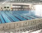 Πατέρας 10χρονης: Δεν θυμόταν πόσες φορές την κακοποίησε ο παράγοντας κολύμβησης
