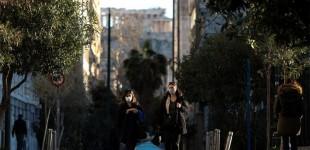 Κορωνοϊός – Παγώνη: Στο peak τα κρούσματα αυτή την εβδομάδα – Τι είπε για σχολεία και καταστήματα