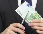 Απόφαση για δανειολήπτες: «Κούρεμα» 98,5% σε καταναλωτικά δάνεια