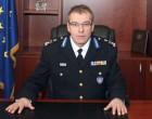 Τραγωδία στο Μάτι: Ελεύθερος με εγγύηση ο πρώην αρχηγός του Πυροσβεστικού Σώματος