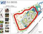 ΟΛΠ-Δήμος Πειραιά: «Πράσινο» το Παλατάκι