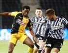 Super League: Ξεκινούν τα πλέι οφ, ντέρμπι ΠΑΟΚ-ΑΕΚ στην Τούμπα, ο Ολυμπιακός εντός με Αρη