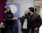 Πατούλης: «Συνεχίζουμε τη δράση των δειγματοληπτικών τεστ σε όλη την Αττική»