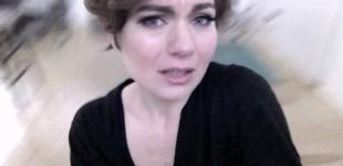 Καθηγήτρια της σχολής Καλών Τεχνών κάνει απεργία πείνας για να συμπαρασταθεί στον Κουφοντίνα