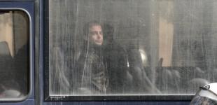 Συγκέντρωση για τον Κουφοντίνα: Διαδηλωτές εναντίον ΜΑΤ στην πλατεία Συντάγματος – Προσήχθη ο Έκτορας Κουφοντίνας
