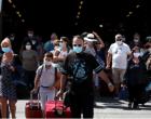 Πλακιωτάκης: Προς ηλεκτρονικά υγειονομικά πρωτόκολλα για τους επιβάτες πλοίων – Ανάσα η αποκόλληση του Ever Given