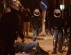 Νέα Σμύρνη: Συνελήφθη ο άνδρας που «γκρέμισε» από το μηχανάκι τον αστυνομικό