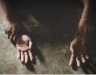Σοκ: Άνδρας προσποιούταν τον αστυνομικό και βίασε τρεις γυναίκες σε πέντε ημέρες