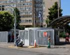 Υπουργείο Προστασίας του Πολίτη: Κανένας βασανισμός ή κακοποίηση δεν έγινε στη ΓΑΔΑ