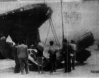 Ο τρομερός γερμανικός βομβαρδισμός του Πειραιά της 6ης Απριλίου 1941 – Γράφει ο Στέφανος Μίλεσης